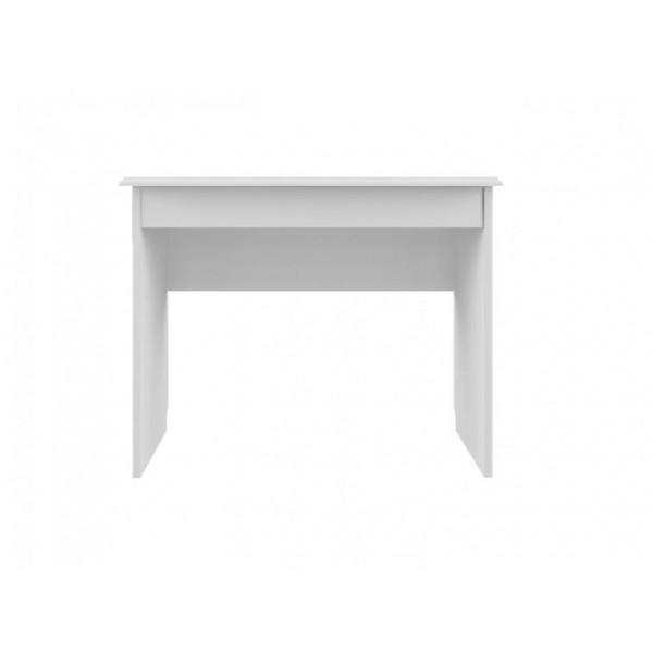 Anrex Tiffany Стол  1S