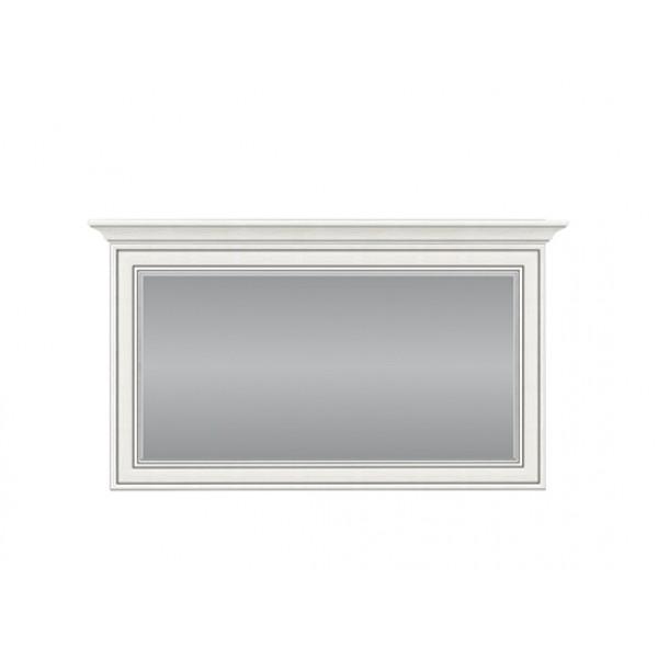 Anrex Tiffany Зеркало 130