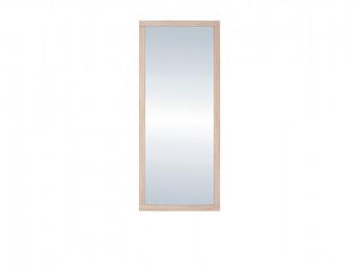 Каспиан зеркало LUS/50