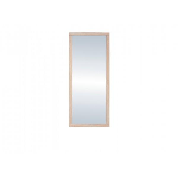 Зеркало LUS/50